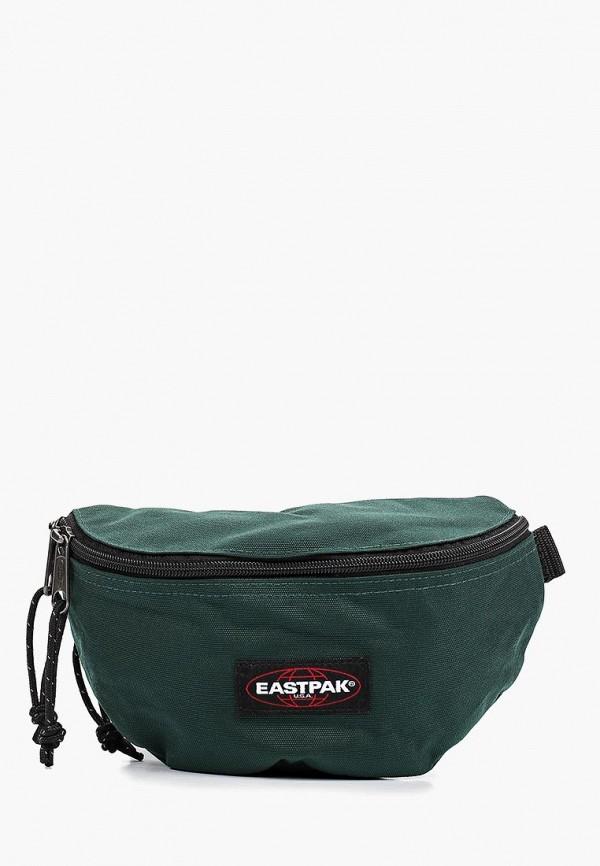 Сумка поясная Eastpak Eastpak EA001BUDEAK6 цена