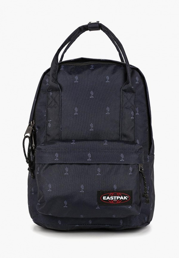Рюкзак Eastpak Eastpak EA001BUDEAK9