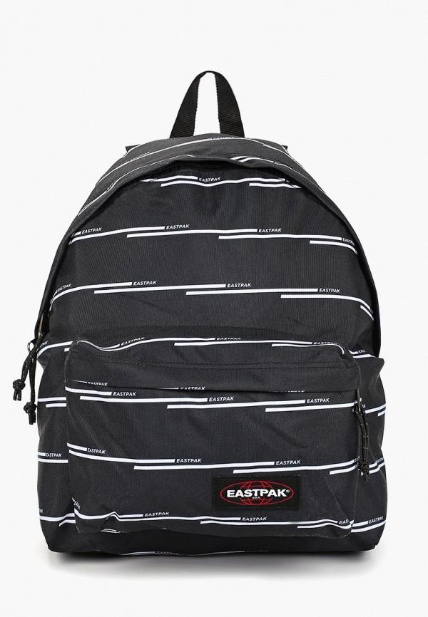 Рюкзак Eastpak Eastpak EA001BUDEAL6