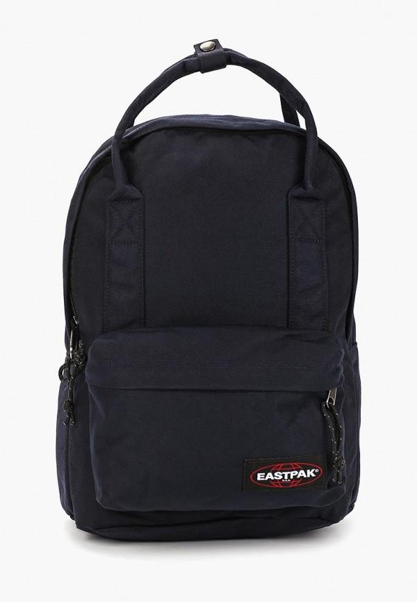 Рюкзак Eastpak Eastpak EA001BUDEAM2