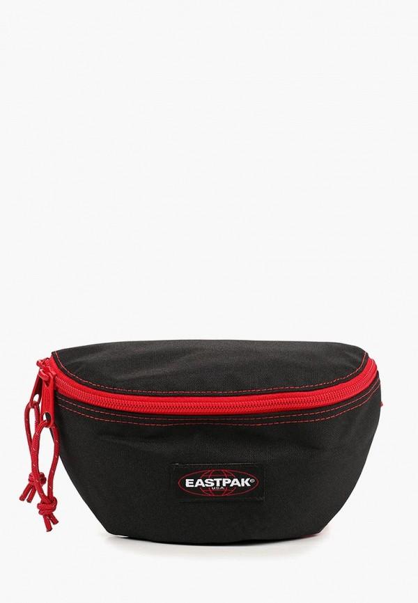 Сумка поясная Eastpak Eastpak EA001BUDEAM9 цена
