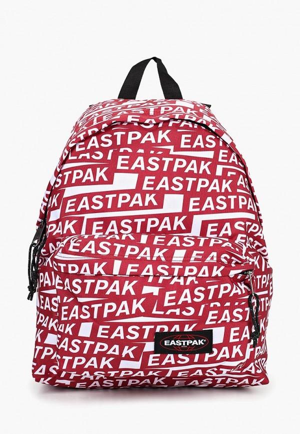 Рюкзак Eastpak Eastpak EA001BUDEAN6 цена