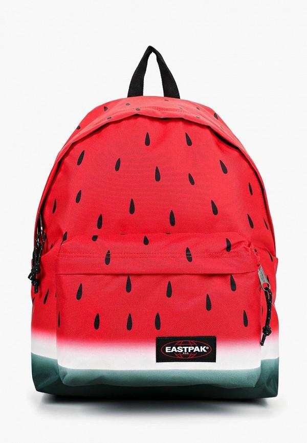 Рюкзак Eastpak Eastpak EA001BUDEAN9 цена и фото