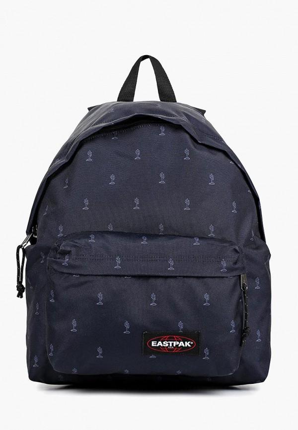 Рюкзак Eastpak Eastpak EA001BUDEAO5 цена и фото