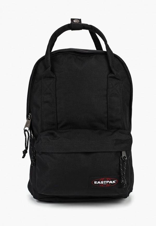 Рюкзак Eastpak Eastpak EA001BUDEAO7 цена и фото
