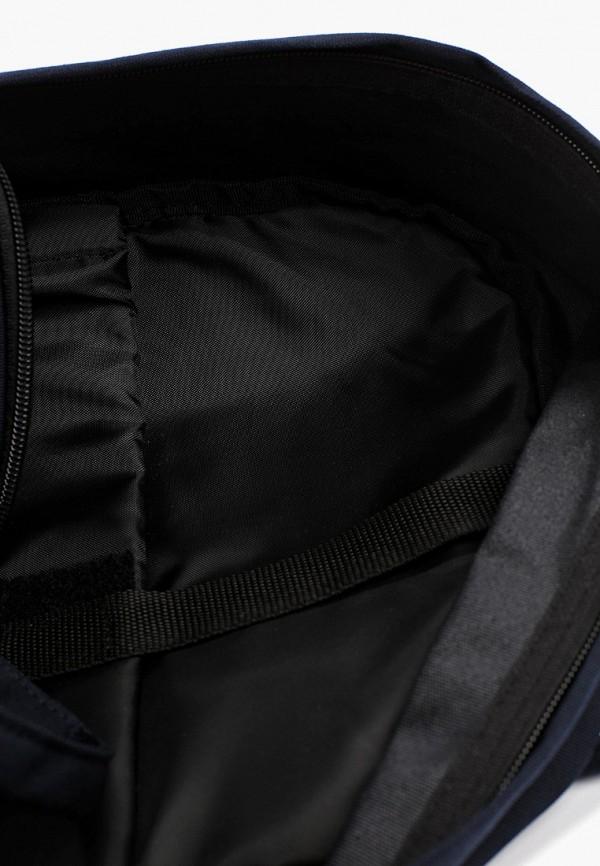 Фото 3 - мужской рюкзак Eastpak синего цвета