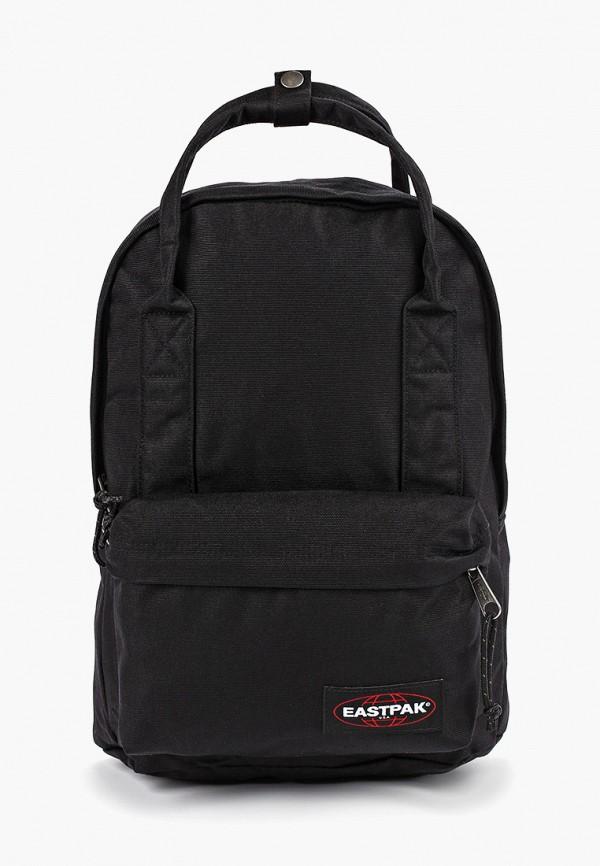 Рюкзак Eastpak Eastpak EA001BUEQBU6 цена