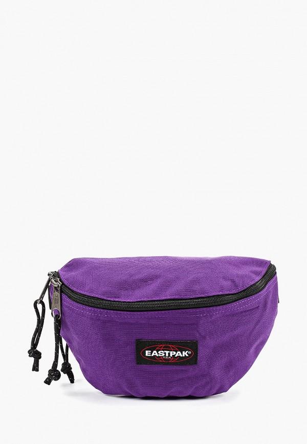 Сумка поясная Eastpak Eastpak EA001BUFRWR8 цена и фото