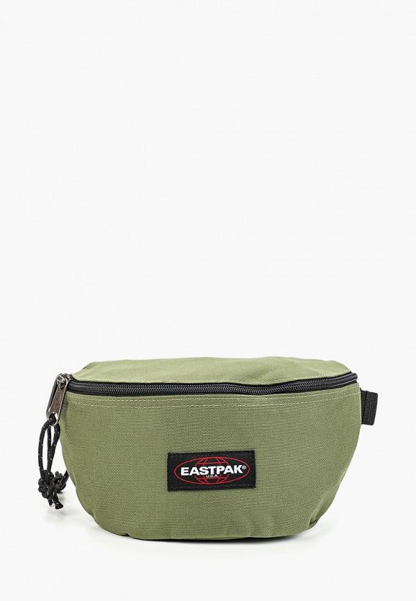Сумка поясная Eastpak Eastpak EA001BUFRWS1 цена и фото