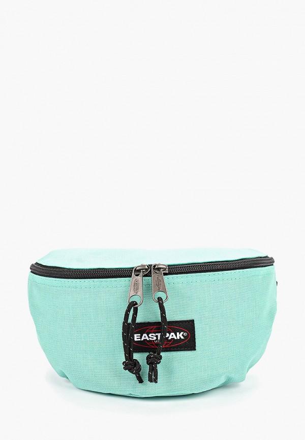 Сумка поясная Eastpak Eastpak EA001BUFRWS3 цена и фото