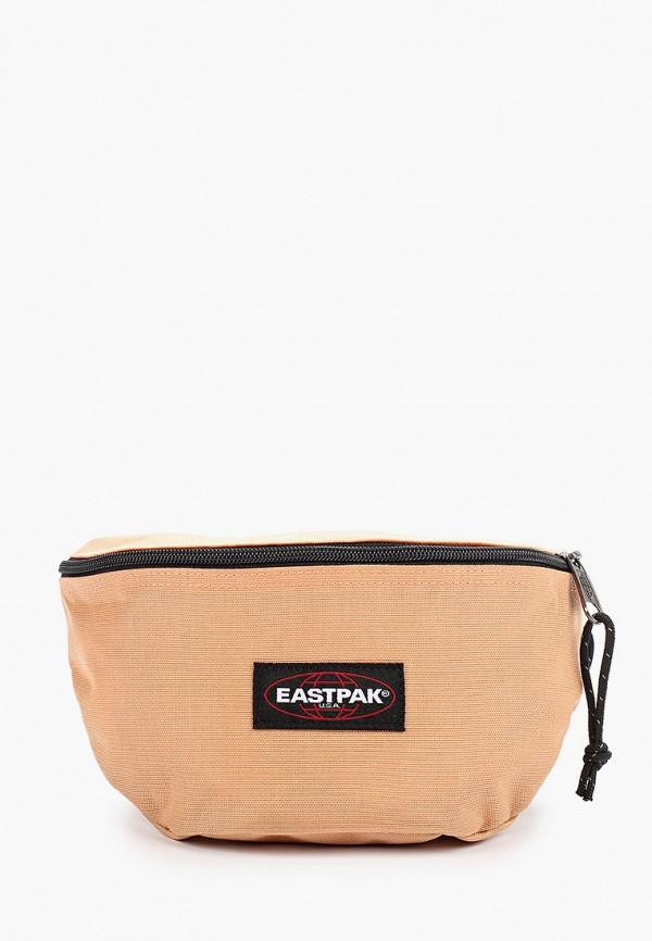 Сумка поясная Eastpak Eastpak EA001BUFRWS5 цена и фото