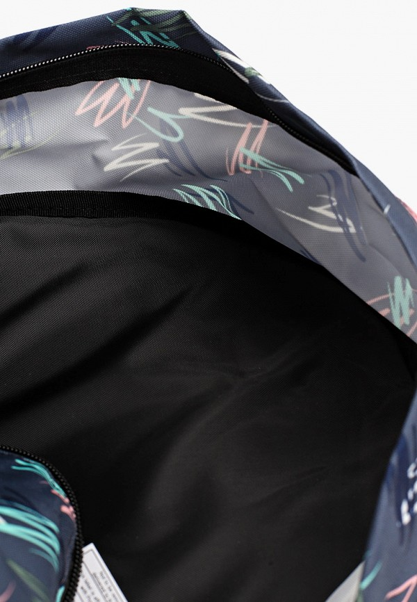 Фото 3 - мужской рюкзак Eastpak серого цвета