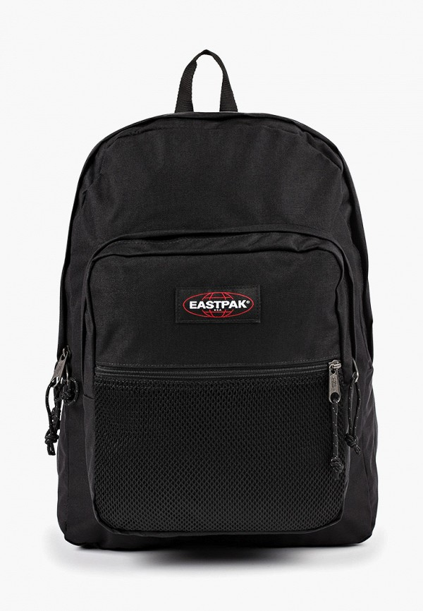 все цены на Рюкзак Eastpak Eastpak EA001BUFRWV4 онлайн