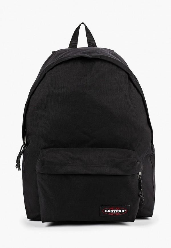 Рюкзак Eastpak Eastpak EA001BUFRWW0 цены онлайн