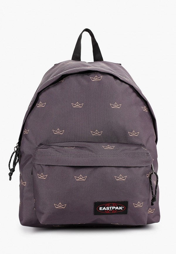 Рюкзак Eastpak Eastpak EA001BUFRWX1 рюкзак eastpak купить в москве