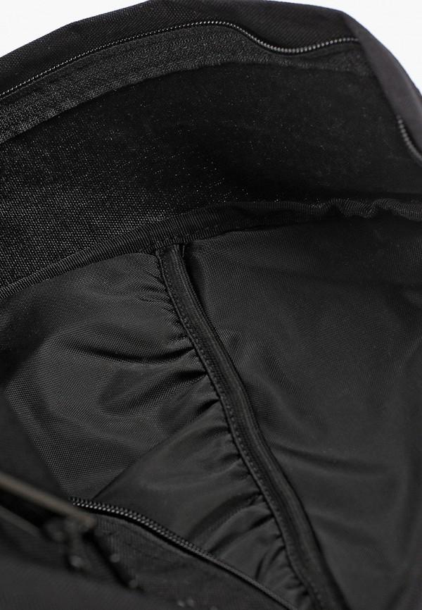 Фото 3 - мужской рюкзак Eastpak черного цвета