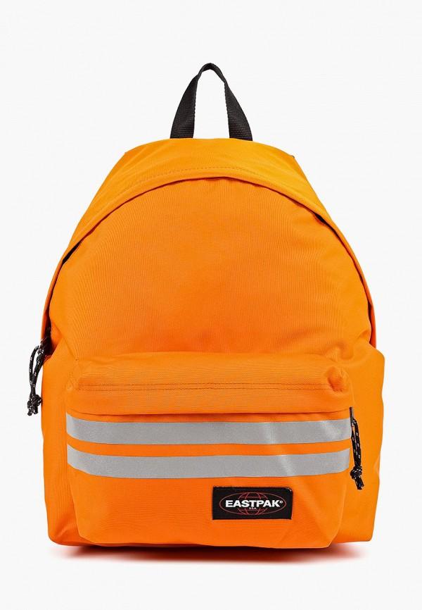 Рюкзак Eastpak Eastpak EA001BUFRWY5 рюкзак eastpak eastpak ea001bgfrgm3