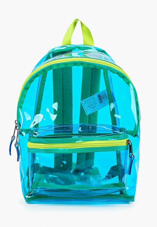 Рюкзак Eastpak Eastpak EA001BUFRWZ1 рюкзак eastpak eastpak ea001bgfrgm3