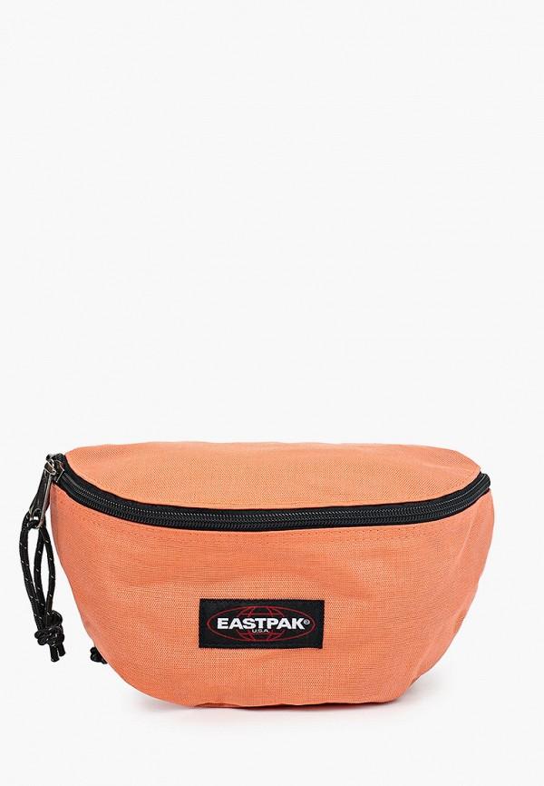 женская сумка eastpak
