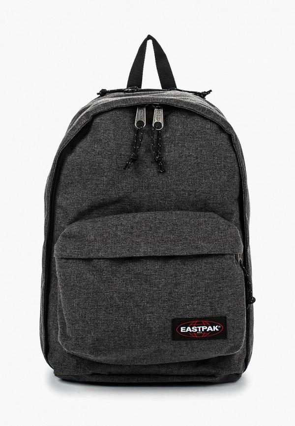 Рюкзак Eastpak Eastpak EA001BUSZW39 цена и фото
