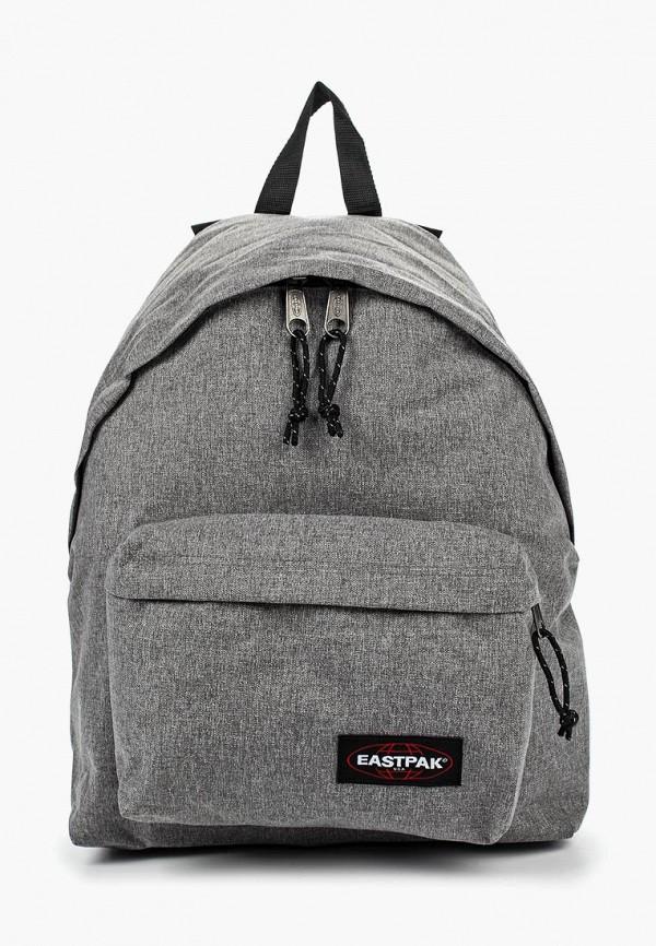 Рюкзак Eastpak Eastpak EA001BUSZX04 цена и фото