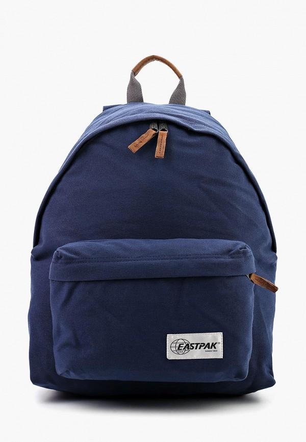 Рюкзак Eastpak Eastpak EA001BUUMY92 цена и фото