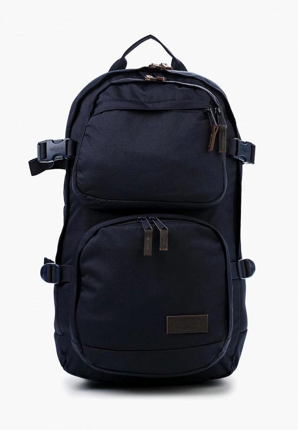 Рюкзак Eastpak Eastpak EA001BUUMY94 цена и фото