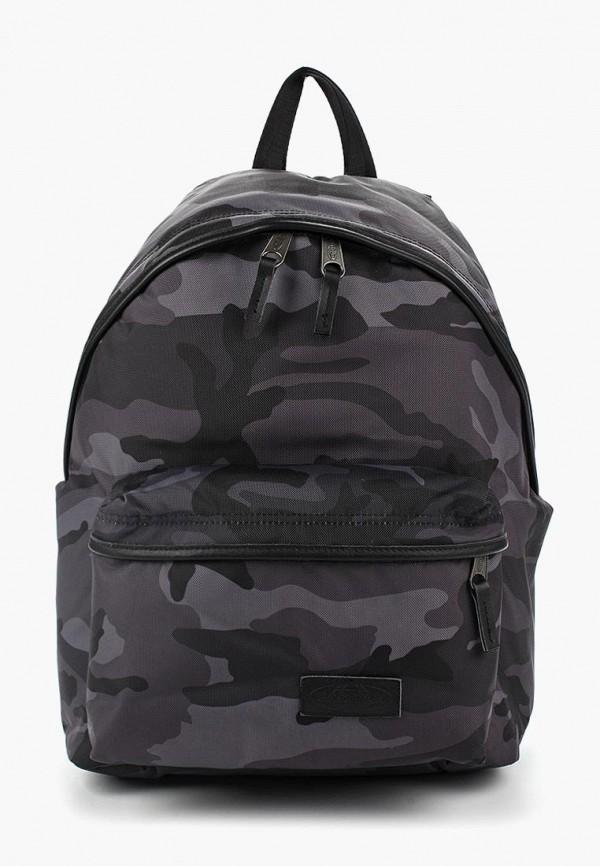 Рюкзак Eastpak Eastpak EA001BUYTQ30 цены онлайн