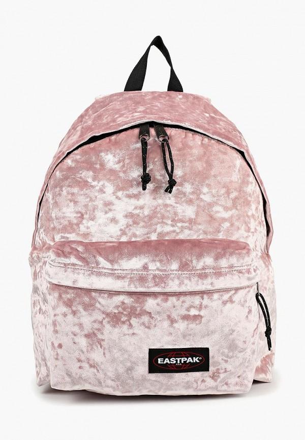 Рюкзак Eastpak Eastpak EA001BWCRAB0 рюкзак eastpak eastpak ea001bucrac7