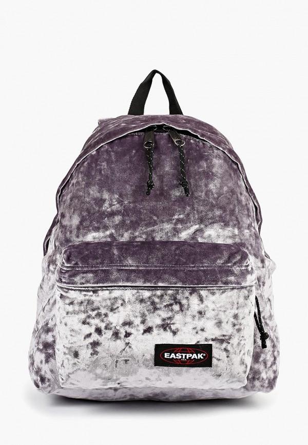Рюкзак Eastpak Eastpak EA001BWCRAB1