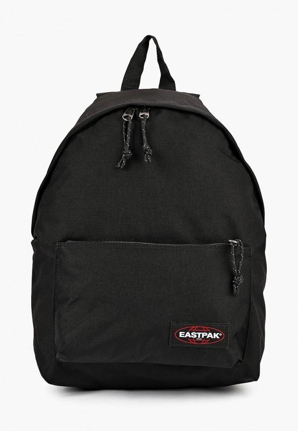 Рюкзак Eastpak Eastpak EA001BWCRBL3 цена и фото