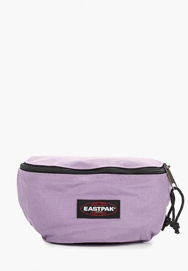 Сумка поясная Eastpak Eastpak EA001BWDEAN8 цена