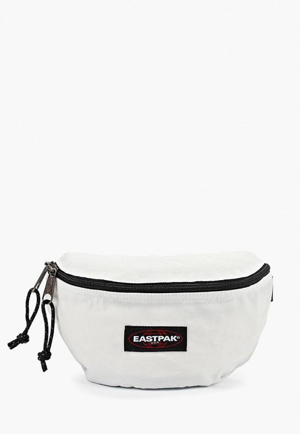 Сумка поясная Eastpak Eastpak EA001BWFRWS4 цена и фото