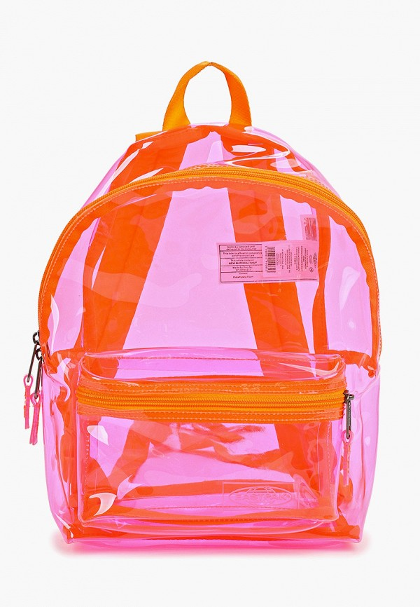 Рюкзак Eastpak Eastpak EA001BWFRWZ0 eastpak beauty case
