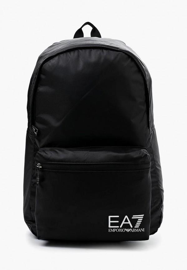 Рюкзак EA7 EA7 EA002BMUEK75 недорго, оригинальная цена