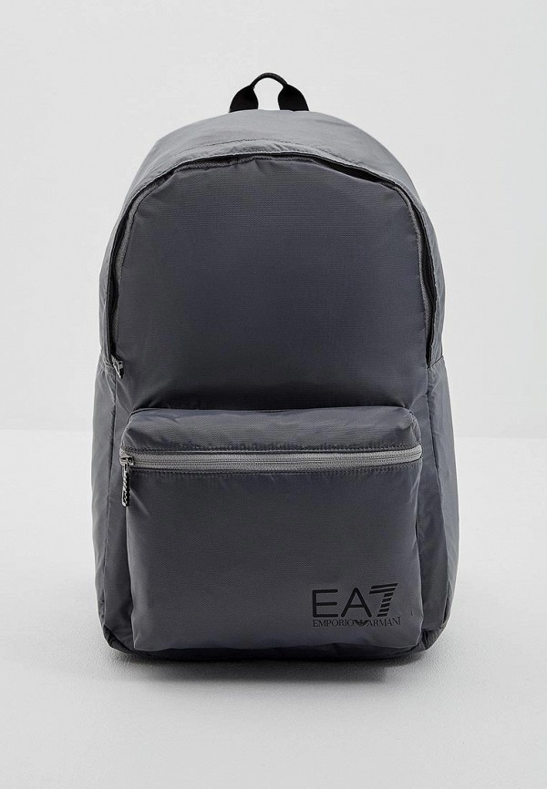 Рюкзак EA7 EA7 EA002BMZUD63 рюкзак ea7 ea7 ea002bmuek75