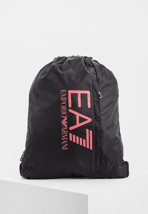 Мешок EA7 EA7 EA002BUBNWT6 недорго, оригинальная цена