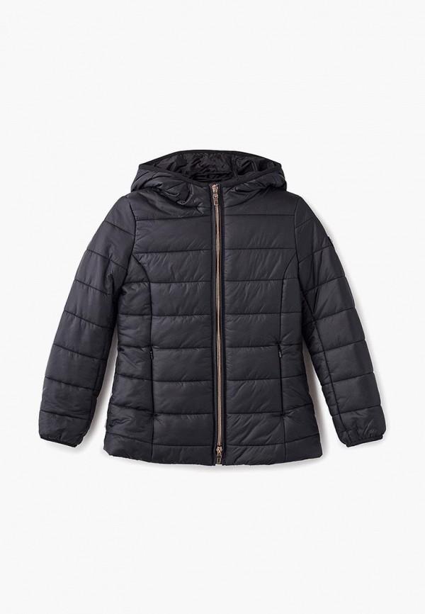Куртка утепленная EA7 EA7 EA002EGBNWR2 куртка утепленная ea7 ea7 ea002embnzh8