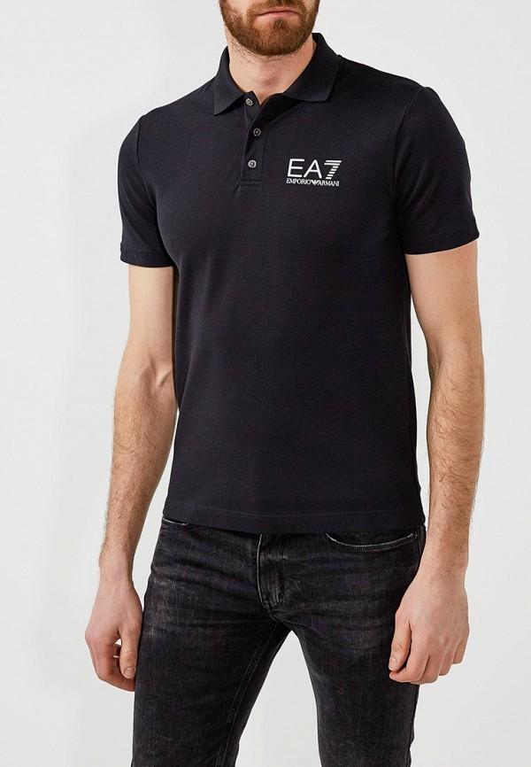 цена на Поло EA7 EA7 EA002EMZUF35
