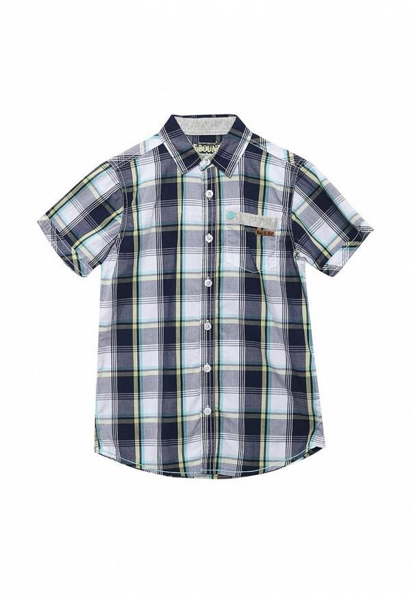 Рубашка E-Bound E-Bound EB002EBRZO70 pleasure bound
