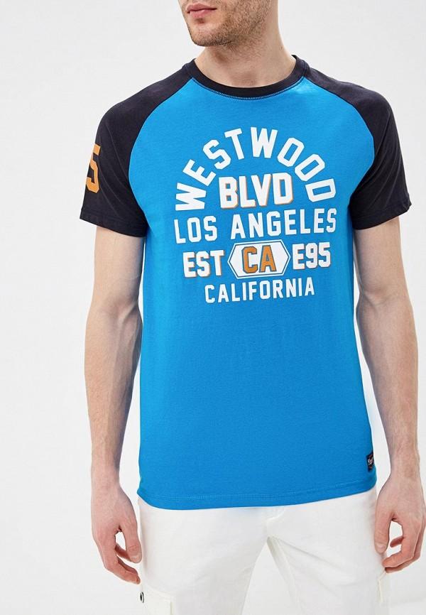Футболка E-Bound E-Bound EB002EMELIC8 футболка e bound e bound eb002emzhp20