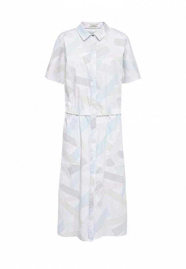 Платье Ecapsule Ecapsule EC005EWSIA00