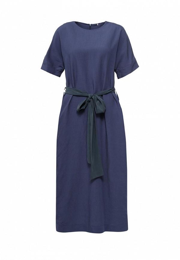 Платье Ecapsule Ecapsule EC005EWSIA04