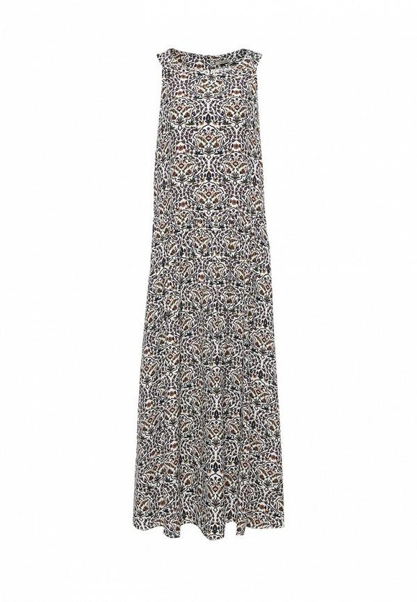 Платье Ecapsule Ecapsule EC005EWSIA12 уличный настенный светильник odeon light kordi 2286 1w
