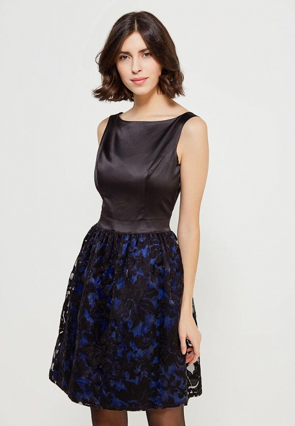 где купить Платье Echo Echo EC006EWZGL43 по лучшей цене