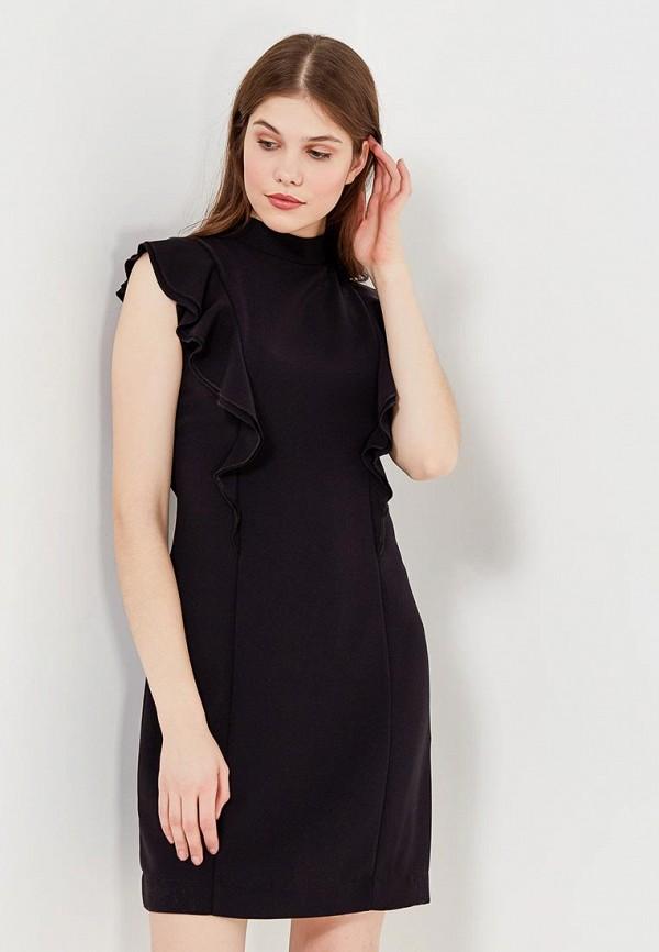 Платье Echo Echo EC006EWZGL45 ковролин ideal echo 166 5м