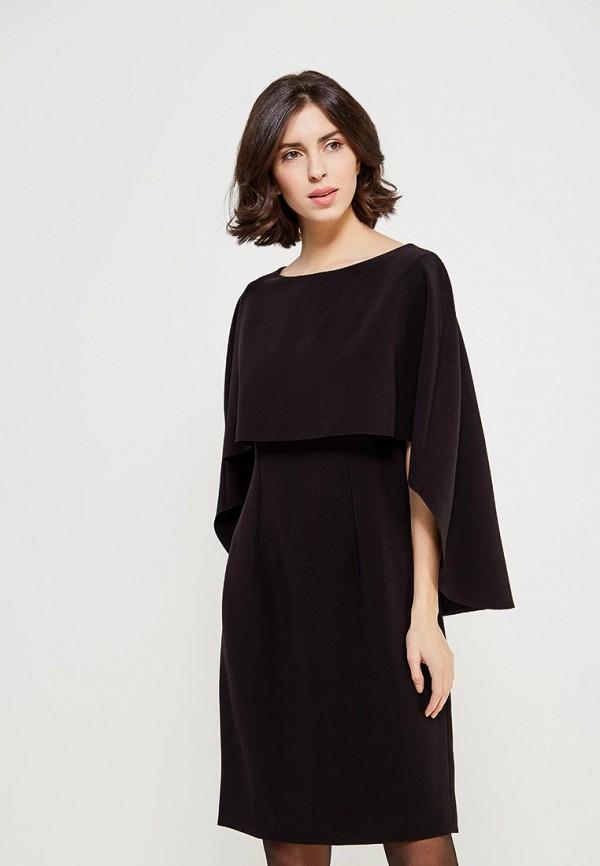 Платье Echo Echo EC006EWZGL46 цена