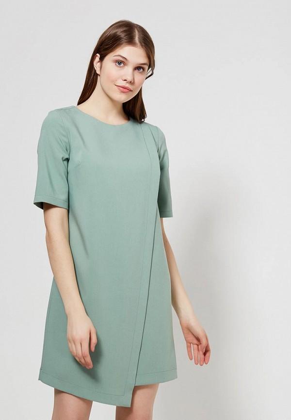 Платье Echo Echo EC006EWZGL59 цена