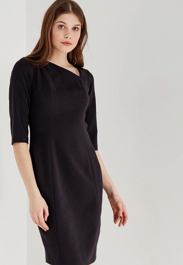Платье Echo Echo EC006EWZGL61 ковролин ideal echo 166 5м