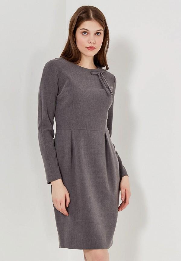 где купить Платье Echo Echo EC006EWZGL78 по лучшей цене